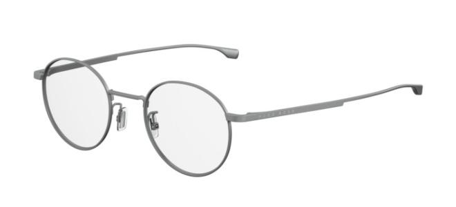 Hugo Boss brillen BOSS 0993/F