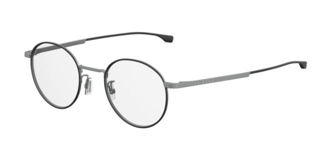 Hugo Boss eyeglasses BOSS 0993/F