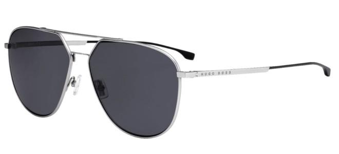 Hugo Boss solbriller BOSS 0994/F/S