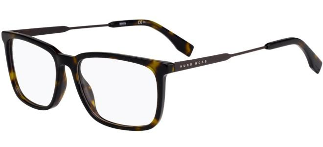Hugo Boss eyeglasses BOSS 0995