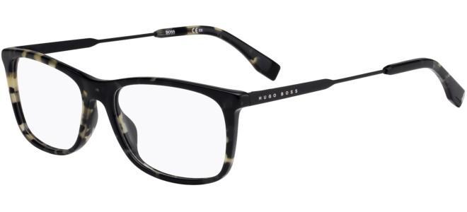 Hugo Boss eyeglasses BOSS 0996