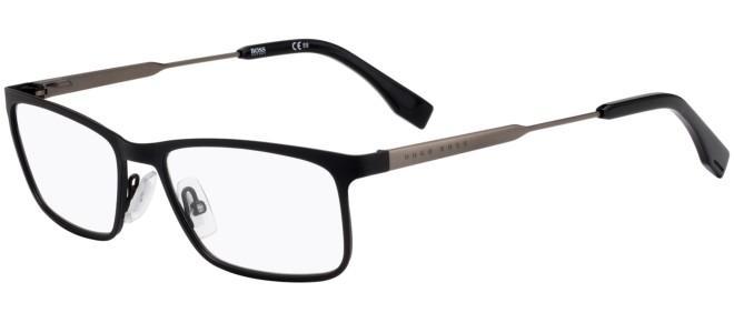Hugo Boss eyeglasses BOSS 0997