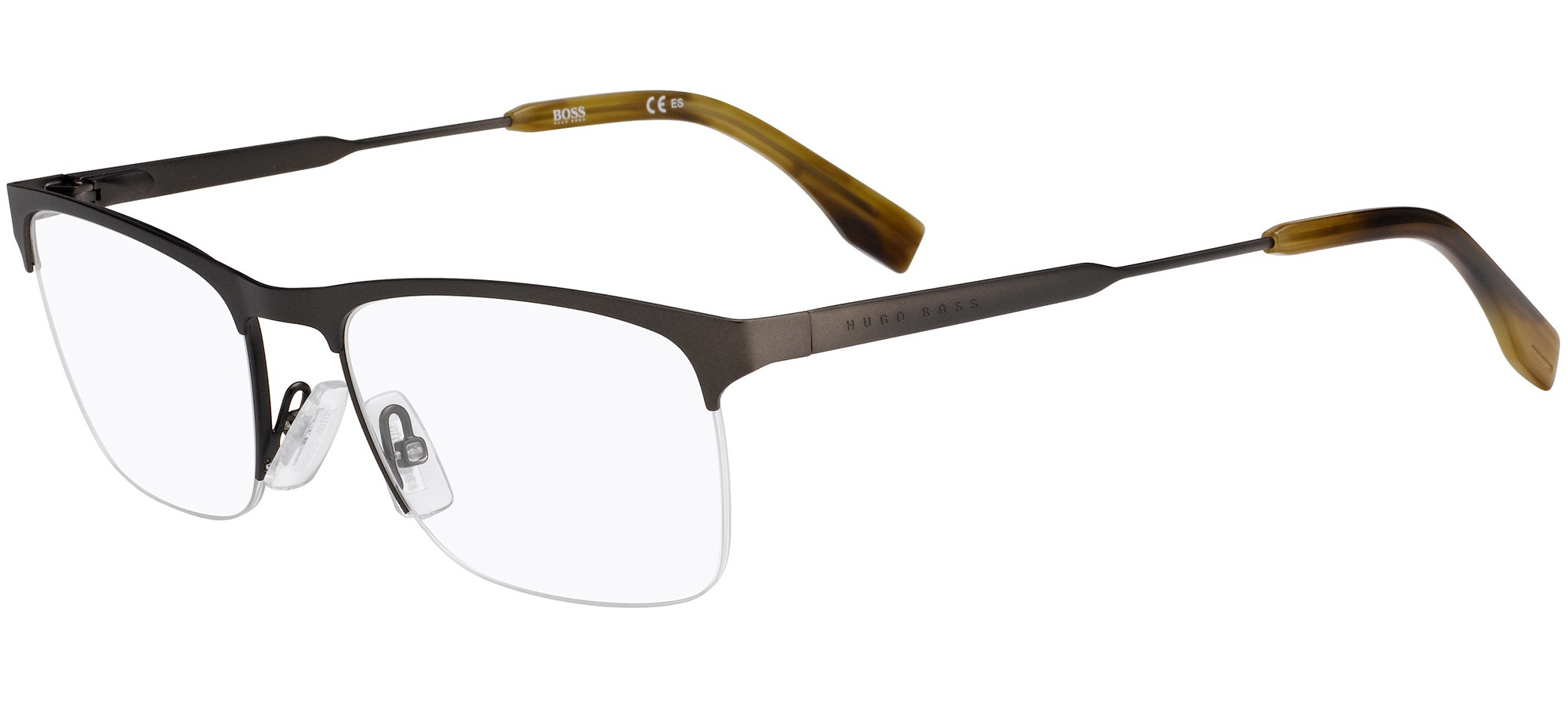 Hugo Boss eyeglasses BOSS 0998