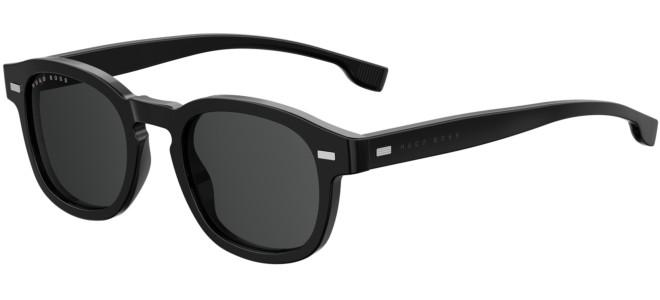 Hugo Boss sunglasses BOSS 0999/S