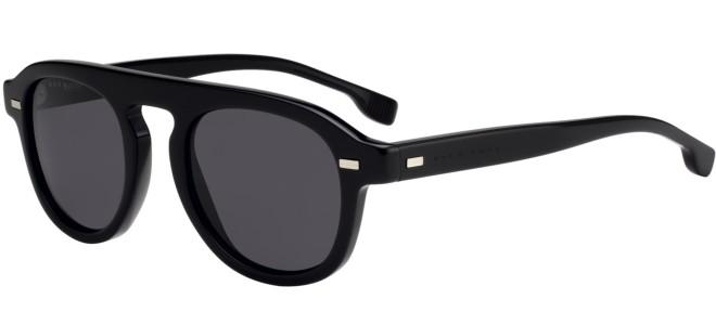 Hugo Boss sunglasses BOSS 1000/S