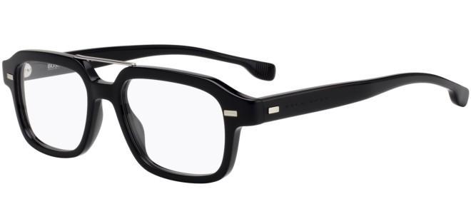 Hugo Boss eyeglasses BOSS 1001