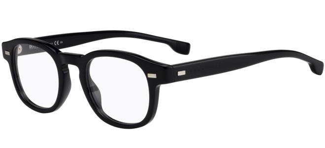 Hugo Boss eyeglasses BOSS 1002
