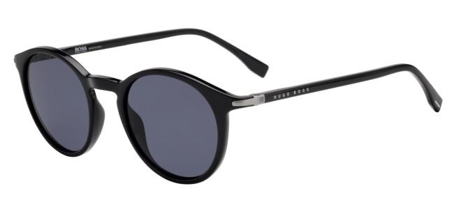 Hugo Boss zonnebrillen BOSS 1003/S/IT