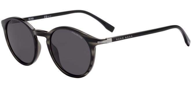 Hugo Boss sunglasses BOSS 1003/S