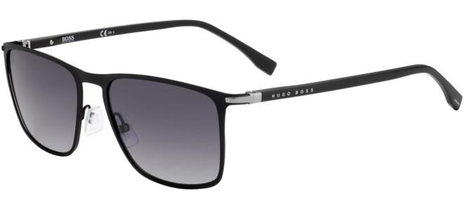 Hugo Boss sunglasses BOSS 1004/S
