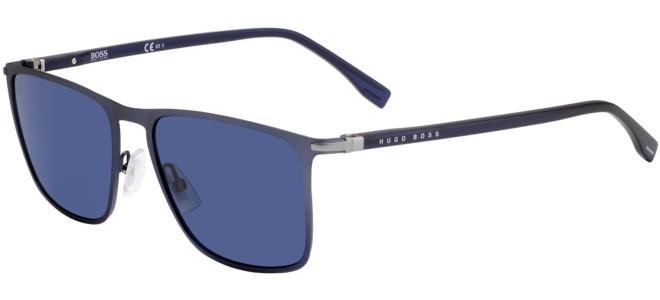 Hugo Boss sunglasses BOSS 1004/S