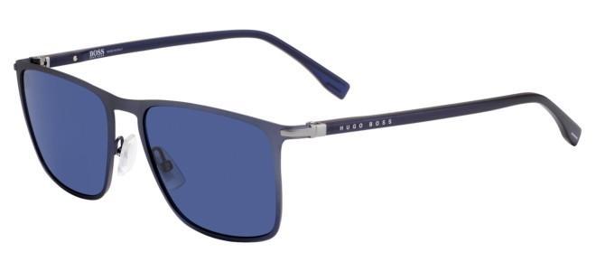 Hugo Boss zonnebrillen BOSS 1004/S/IT