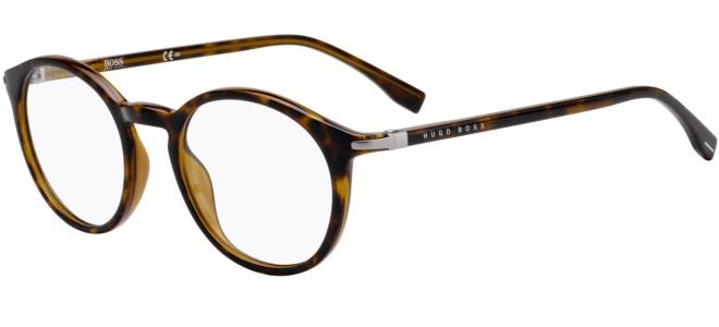 Hugo Boss eyeglasses BOSS 1005