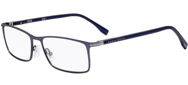 Hugo Boss brillen BOSS 1006