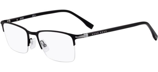 Hugo Boss eyeglasses BOSS 1007