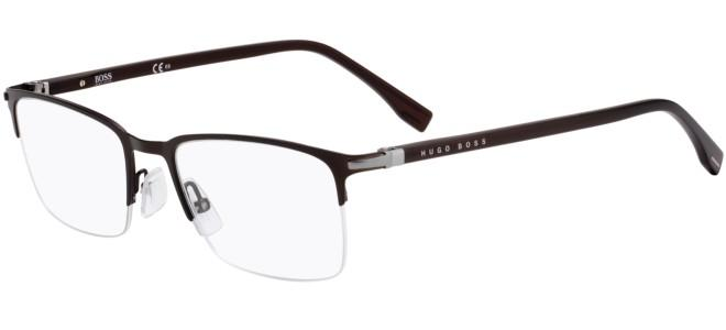 Hugo Boss briller BOSS 1007