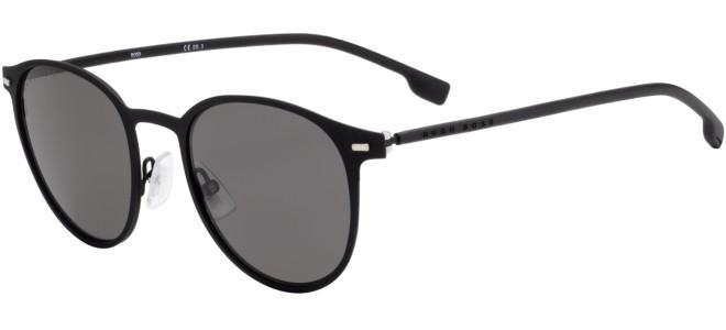 Hugo Boss sunglasses BOSS 1008/S