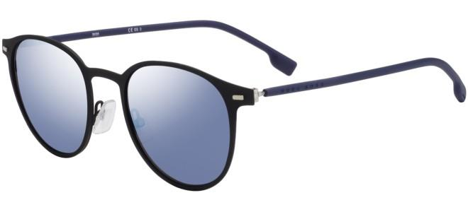 Hugo Boss sunglasses BOSS 1008/S