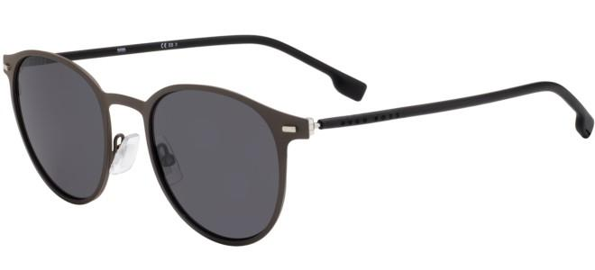 Hugo Boss solbriller BOSS 1008/S