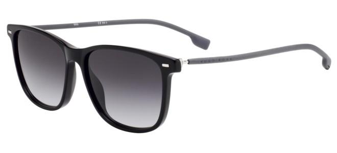 Hugo Boss sunglasses BOSS 1009/S