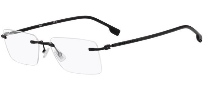 Hugo Boss brillen BOSS 1011