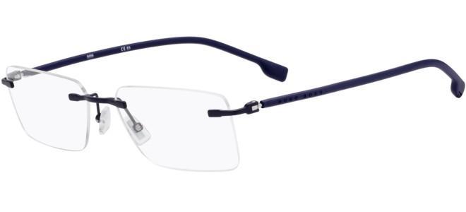 Hugo Boss eyeglasses BOSS 1011