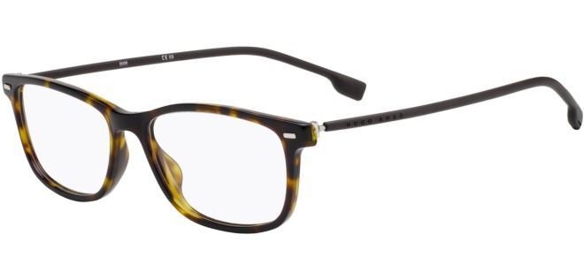 Hugo Boss eyeglasses BOSS 1012