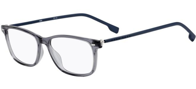 Hugo Boss brillen BOSS 1012
