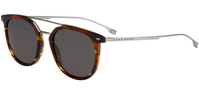 Hugo Boss sunglasses BOSS 1013/S