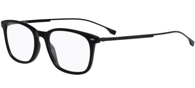 Hugo Boss eyeglasses BOSS 1015
