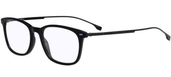 Hugo Boss eyeglasses BOSS 1015