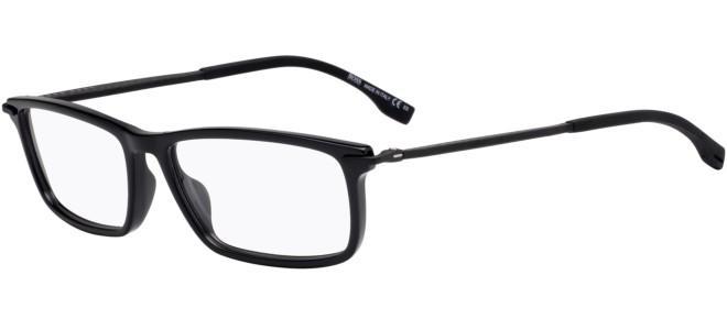 Hugo Boss eyeglasses BOSS 1017