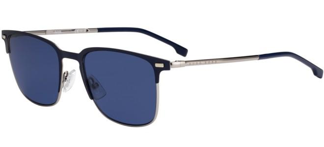 Hugo Boss sunglasses BOSS 1019/S