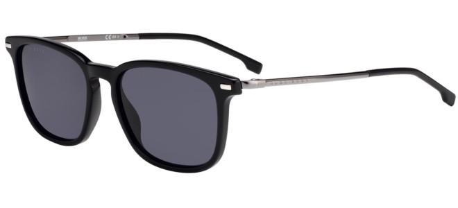 Hugo Boss sunglasses BOSS 1020/S
