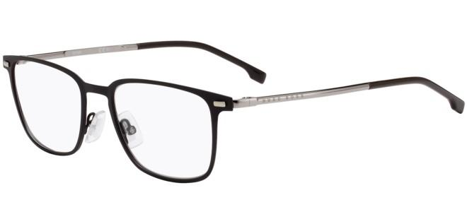 Hugo Boss eyeglasses BOSS 1021