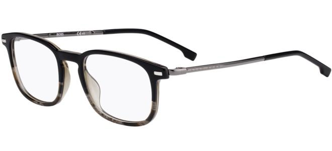 Hugo Boss brillen BOSS 1022