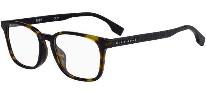 Hugo Boss eyeglasses BOSS 1023/F