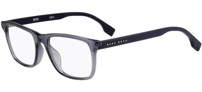 Hugo Boss brillen BOSS 1024/F