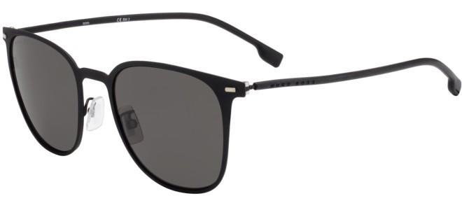 Hugo Boss sunglasses BOSS 1025/F/S