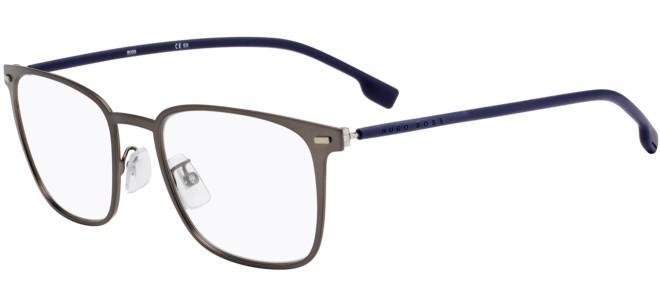 Hugo Boss briller BOSS 1026/F