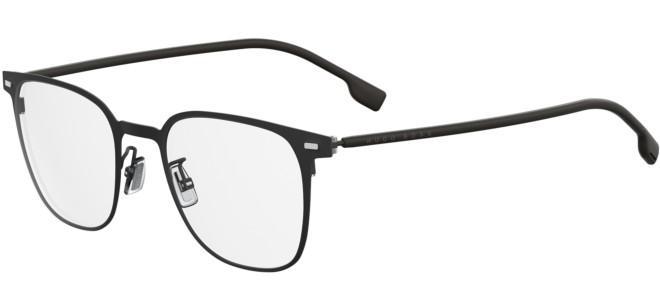 Hugo Boss eyeglasses BOSS 1027/F