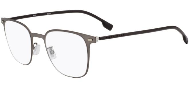 Hugo Boss eyeglasses BOSS 1027/F