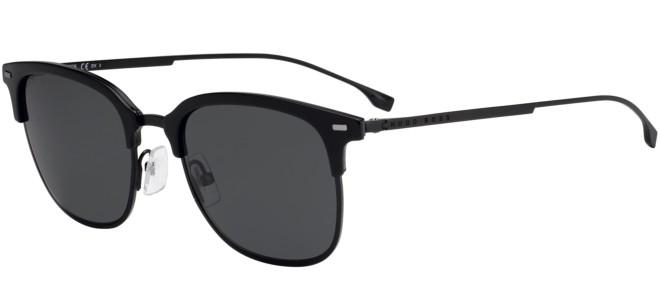 Hugo Boss sunglasses BOSS 1028/F/S