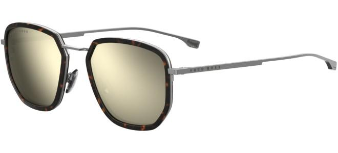 Hugo Boss sunglasses BOSS 1029/F/S