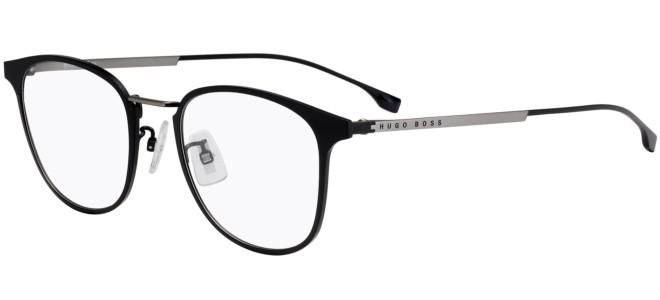 Hugo Boss eyeglasses BOSS 1030/F