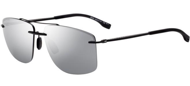 Hugo Boss solbriller BOSS 1033/F/S