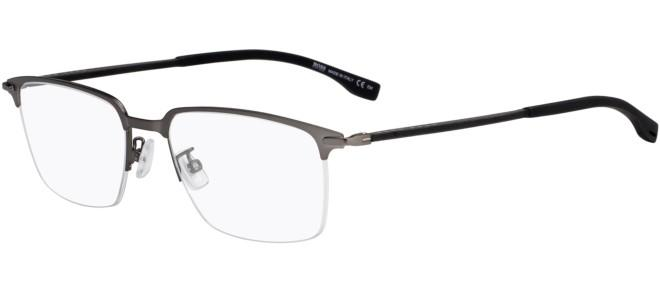 Hugo Boss eyeglasses BOSS 1034/F