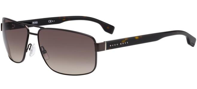 Hugo Boss sunglasses BOSS 1035/S