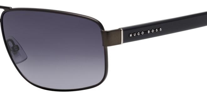 Hugo Boss BOSS 1035/S