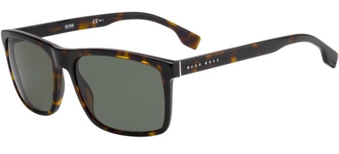 Hugo Boss sunglasses BOSS 1036/S